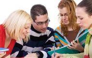 Одноязычные родители и двуязычные дети