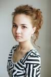 Елена Возженикова