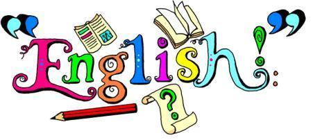 Скидки на изучение иностранных языков